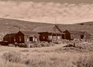 bodie;-bodie-state-park;-bodie-ghost-town;-abandoned-building;-wooden-buildings;-old-buildings;-sepia;-sepia-photo;sepia-photograph;-ghost-town;-old-towns;-abandoned-town;-abandoned-homes,-abandoned-structures