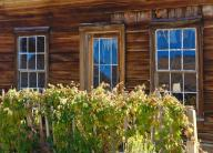 bodie;-bodie-state-park;-bodie-ghost-town;-abandoned-building;-wooden-buildings;-old-buildings;-ghost-town;-old-towns;-abandoned-town;-reflections;-abandoned-home;-abandoned-house