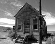 bodie;-bodie-state-park;-bodie-ghost-town;-abandoned-building;-wooden-buildings;-old-buildings;-black-white;-black-white-photo;-black-white-photograph;-ghost-town;-old-towns;-abandoned-town;-abandoned-house;-old-house