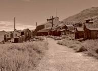 bodie;-bodie-state-park;-bodie-ghost-town;-abandoned-building;-wooden-buildings;-old-buildings;-sepia;-sepia-photo;sepia-photograph;-ghost-town;-old-towns;-abandoned-town;-mill;-old-mill;-stamping-mill
