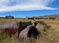 bodie;-bodie-state-park;-bodie-ghost-town;-abandoned-building;-wooden-buildings;-old-buildings;-ghost-town;-old-towns;-abandoned-town;-old-car;-abandoned-car