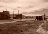 bodie;-bodie-state-park;-bodie-ghost-town;-abandoned-building;-wooden-buildings;-old-buildings;-sepia;-sepia-photo;sepia-photograph;-ghost-town;-old-towns;-abandoned-town;-abandoned-stores;-old-truck;-truck;-abandoned-truck