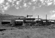 bodie;-bodie-state-park;-bodie-ghost-town;-abandoned-building;-wooden-buildings;-old-buildings;-black-white;-black-white-photo;-black-white-photograph;-ghost-town;-old-towns;-abandoned-town;-mill;-old-mill;-stamping-mill