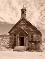 bodie;-bodie-state-park;-bodie-ghost-town;-abandoned-building;-wooden-buildings;-old-buildings;-sepia;-sepia-photo;sepia-photograph;-ghost-town;-old-towns;-abandoned-town;-church;-old-church;-abandoned-church