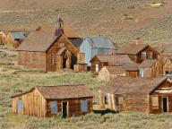 bodie;-bodie-state-park;-bodie-ghost-town;-abandoned-building;-wooden-buildings;-old-buildings;-ghost-town;-old-towns;-abandoned-town