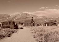 bodie;-bodie-state-park;-bodie-ghost-town;-abandoned-building;-wooden-buildings;-old-buildings;-sepia;-sepia-photo;sepia-photograph;-ghost-town;-old-towns;-abandoned-town