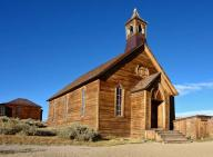 bodie;-bodie-state-park;-bodie-ghost-town;-abandoned-building;-wooden-buildings;-old-buildings;-ghost-town;-old-towns;-abandoned-town;-church;-old-church