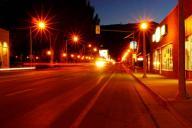 Eli;lights