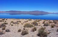 Moab;desert