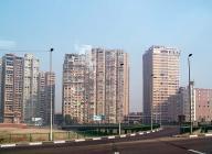 cairo;-freeway;-buildings;-apartment-buildings