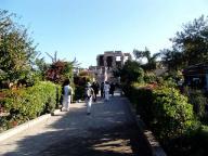 egypt;-temple;-kom-ombu;-kom-ombu-temple;-temple-at-kom-ombu;-ruins;-architecture;-hieroglyphic;-hieroglyphics;-marketplace