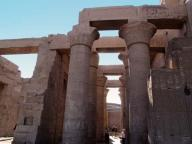 egypt;-temple;-kom-ombu;-kom-ombu-temple;-temple-at-kom-ombu;-ruins;-architecture;-columns