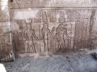 egypt;-temple;-kom-ombu;-kom-ombu-temple;-temple-at-kom-ombu;-hieroglyphic;-hieroglyphics