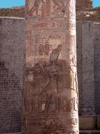 egypt;-temple;-kom-ombu;-kom-ombu-temple;-temple-at-kom-ombu;-ruins;-architecture;-hieroglyphic;-hieroglyphics;-columns