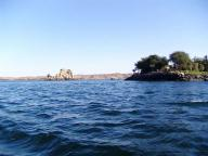 nile;-river;-nile-river;-shoreline