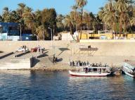 nile;-river;-nile-river;-shoreline;-boat;-transportation