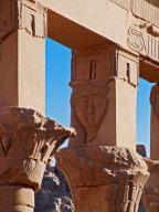 egypt;-temple;-philae;-temple-of-philae;-ruins;-architecture;-hieroglyphic;-hieroglyphics;-columns