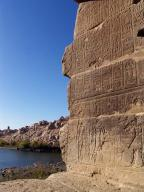 egypt;-temple;-philae;-temple-of-philae;-ruins;-architecture;-hieroglyphic;-hieroglyphics