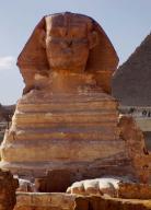 egypt;-giza;-giza-plateau;-sphinx