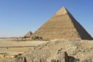 egypt;-giza;-giza-plateau;-pyramids;-pyramid;-khafre;-pyramid-of-khafre;-menkaure;-pyramid-of-menkaure