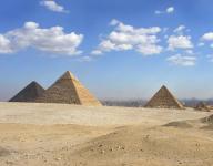 egypt;-giza;-giza-plateau;-pyramids;-pyramid;-great-pyramid;-khufu;-khafre;-menkaure;-pyramid-of-khufu;-pyramid-of-khafre;-pyramid-of-menkaure