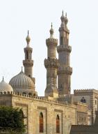 egypt;-cairo;-mosque;-religion;-religious;-minaret