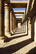 egypt;-temple;-ruins;-columns;-shadows;-architecture;-philae;-temple-of-philae