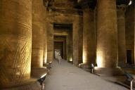 egypt;-temple;-columns;-ruins;-architecture;-hieroglyphic;-hieroglyphics;-interior