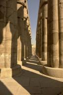 egypt;-luxor;-temple-at-luxor;-luxor-temple;-columns;-shadows;-stone-columns;-temple;-ruins;-architecture