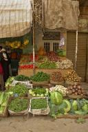 egypt;-luxor;-city-of-luxor;-market;-vegetables;-shops;-vendor;-alley;-street-scene;-street