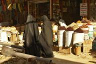 egypt;-luxor;-city-of-luxor;-alley;-shop;-vendor;-women;-people;-dirt-alley