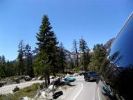 Emerald-Bay;-Lake-Tahoe;-lake;-Sierras;