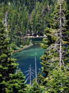 Emerald;Bay;Lake;Tahoe;lake;Sierras;