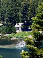 Emerald;Bay;Lake;Tahoe;lake;Sierras;boat;