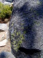 Emerald;Bay;Lake;Tahoe;Sierras;rock;