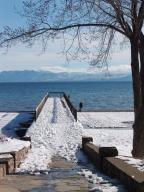 lake;-tahoe;-lake-tahoe;-winter;-snow;-shoreline;-beach;-dock;-kings-beach;-north-shore