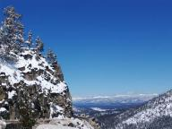 lake;-tahoe;-lake-tahoe;-winter;-snow;-vista;-view;-tahoe-basin;-winter-vista