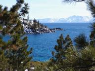 lake;-tahoe;-lake-tahoe;-winter;-snow;-shoreline;-cove;-rocks;-trees