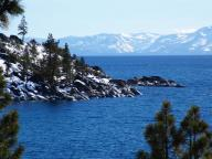 lake;-tahoe;-lake-tahoe;-winter;-snow;-shoreline;-cove;-rocks