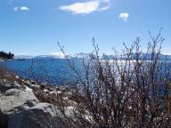 lake;-tahoe;-lake-tahoe;-winter;-snow;-shoreline