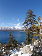 lake;-tahoe;-lake-tahoe;-winter;-snow;-shoreline;-rocks