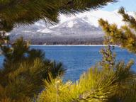 lake;-tahoe;-lake-tahoe;-winter;-snow;-shoreline;-framing;-framed
