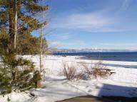 lake;-tahoe;-lake-tahoe;-winter;-snow;-shoreline;-beach;-kings-beach;-north-shore