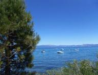 lake;-tahoe;-lake-tahoe;-summer;-basin;-tahoe-basin;-shoreline;-boats