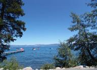 lake;-tahoe;-lake-tahoe;-summer;-basin;-tahoe-basin;-shoreline;-boats;-dock;-boat-dock