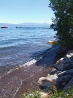 lake;-tahoe;-lake-tahoe;-summer;-basin;-tahoe-basin;-shoreline;-boats;-boat-dock;-dock