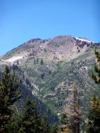 lake;-tahoe;-lake-tahoe;-summer;-basin;-tahoe-basin;-trees;-mountains;-mt-rose;-mount-rose