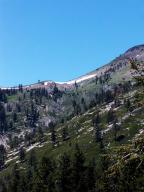 summer;-basin;-tahoe-basin;-trees;-mountains;-mt-rose;-mount-rose