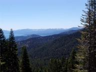 lake;-tahoe;-lake-tahoe;-summer;-basin;-tahoe-basin;-trees;-mountains