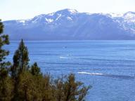 lake;-tahoe;-lake-tahoe;-summer;-basin;-tahoe-basin;-trees;-mountains;-shoreline;-boats;-boat;-recreation